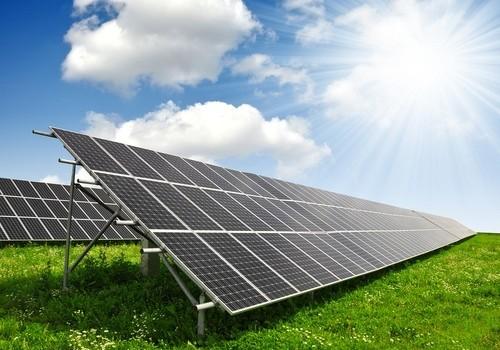 RFID Solar Malaysia